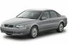 S80 (1998-2006)