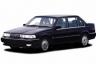 S90 (1996-1998), KS