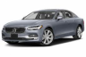 S90 (2016-2018), PS