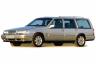 V90 (1996-1998), KW