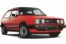 GOLF 2 (1988-1991)