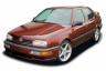 JETTA 3 (1994-1997)