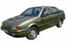PASSAT B3 (1988-1992)