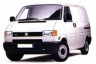 T4 CARAVELLE (1990-2002)