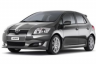 AURIS E150, 1.4TD, (1ND-TV)