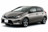 AURIS E180, 1.4TD (1ND-TV)