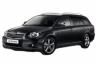 Avensis T25, 2.2td (2AD-FTV), D4D
