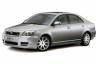 Avensis T25, 2.4i (2AZ-FSE), D4