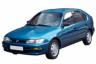 Corolla E100, 1.3i (4E-FE)