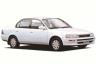 Corolla E100, 1.6i (4A-FE)