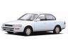 Corolla E100, 2.0d (2C)