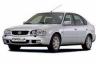 Corolla E110, 1,4i (4E-FE)