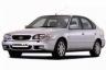 Corolla E110, 1,6i (3ZZ-FE)