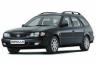 Corolla E110, 1,6i (4AF-FE)