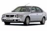 Corolla E110, 1,8i (1ZZ-FE)