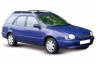 Corolla E110, 1,9d (1WZ)
