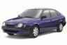 Corolla E110, 2.0d (2C)