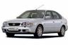 Corolla E110, 2.0td (1CD-FTV)