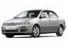 Corolla E120, 1.3i (4ZZ-FE)