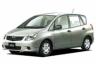 Corolla Verso E120, 1.8i (1ZZ-FE)