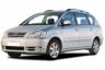 Corolla Verso E120, 2.0td (1CD-FTV) D4D