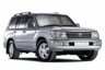 LAND CRUISER J100 4.2TD (1HD-FTE)