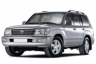 LAND CRUISER J100 4.7I (2UZ-FE)