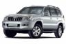 Land Cruiser Prado 120 4.0i (1GR-FE)