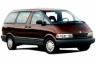 Previa R20, 2.4i (2TZ-FE) 4WD