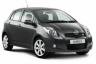 YARIS P90 1.4TD (1ND-TV)