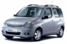 YARIS VERSO 1.4TD (1ND-TV)