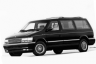 TOWN & COUNTRY (1991-1999)