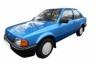 ESCORT (1985-1994)