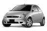 KA 1 (1999-2007)