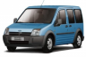 TOURNEO CONNECT (2002-2012)