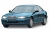 620 (1993-2000)