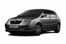 Corolla E120, 1.4td (1ND-TV)