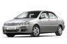 Corolla E120, 1.6i (3ZZ-FE)
