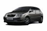 Corolla E120, 2.0td (1CD-FTV)