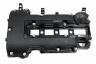 Клапанная крышка (передняя крышка ДВС)