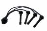 Провод высоковольтный (коммутатор)
