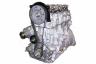Восстановленный двигатель с гарантией